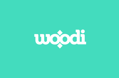 Woodi Furniture