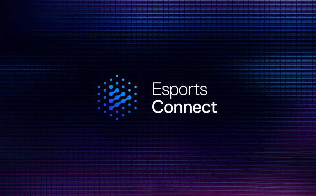 Esports Connect