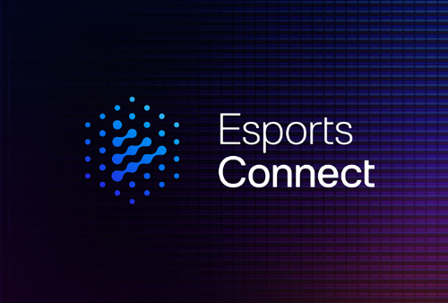 Esports to the masses